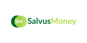 salvus money